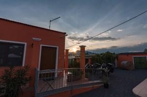 Sardinien Tag 7 (23)