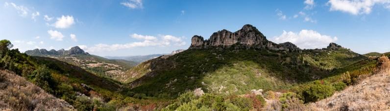 Sardinien Tag 7 (4)