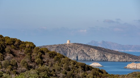 Sardinien Tag 8 (10)
