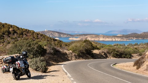 Sardinien Tag 8 (11)