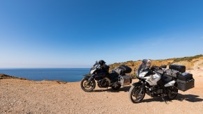 Sardinien Tag 8 (16)