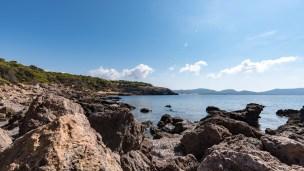 Sardinien Tag 8 (21)