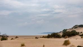 Sardinien Tag 9 (13)