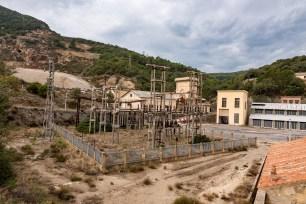 Sardinien Tag 9 (23)