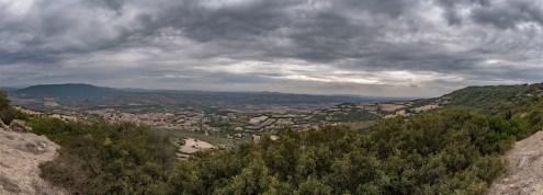 Sardinien Tag 9 (29)