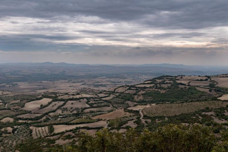 Sardinien Tag 9 (30)