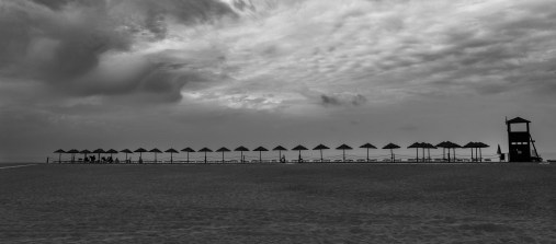 Sardinien Tag 9 (9)