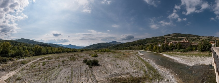 Sardinien2017 Tag3 (3)