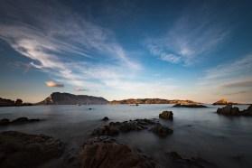 Sardinien2017 Tag4 (4)