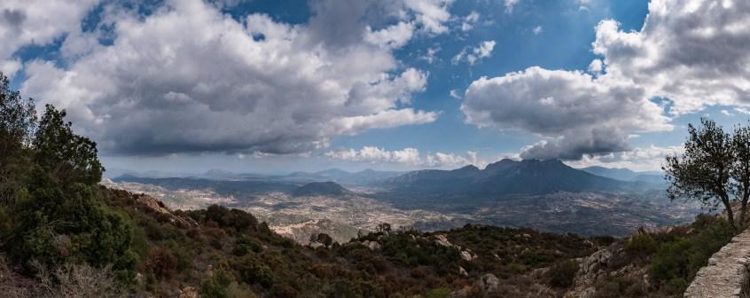 Sardinien2017 Tag5 (10)