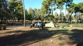 Sardinien Tag 11 (1)