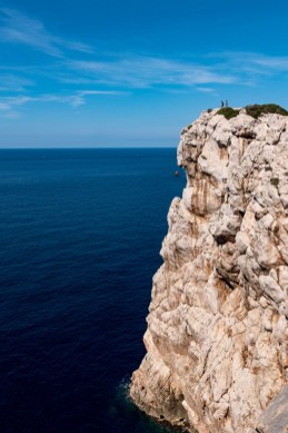 Sardinien Tag 11 (10)