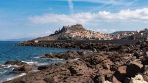 Sardinien Tag 11 (14)