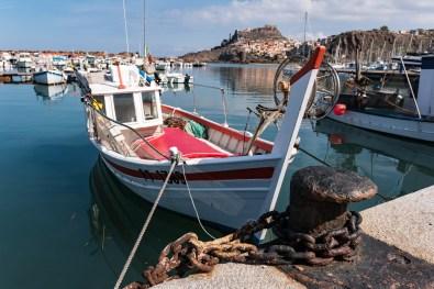 Sardinien Tag 11 (16)