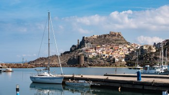 Sardinien Tag 11 (19)