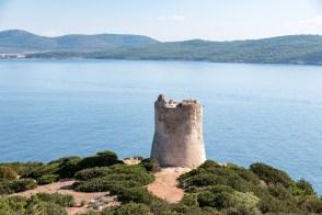 Sardinien Tag 11 (2)