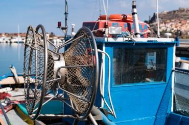 Sardinien Tag 11 (20)