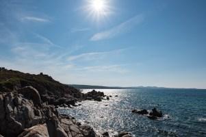 Sardinien Tag 11 (24)