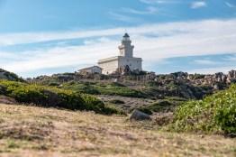 Sardinien Tag 11 (26)