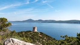 Sardinien Tag 11 (5)