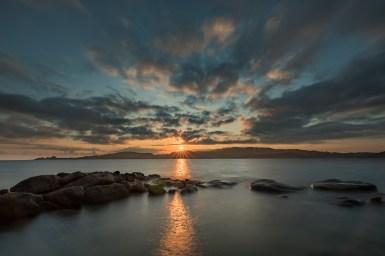 Sardinien Tag 12 (12)