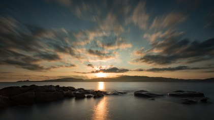 Sardinien Tag 12 (17)