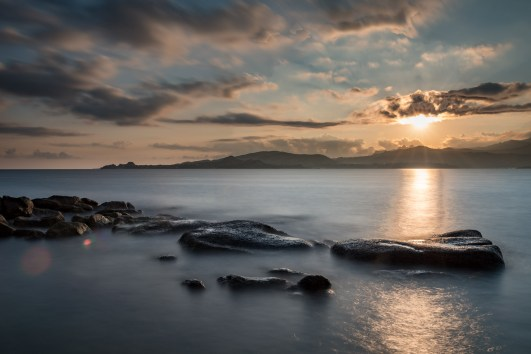 Sardinien Tag 12 (18)