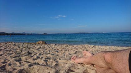 Sardinien Tag 12 (24)