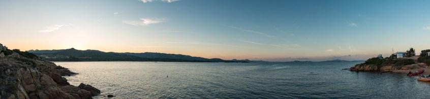 Sardinien Tag 12 (25)