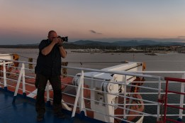 Sardinien Tag 13 (27)