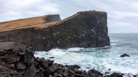 Island2018-Tag1-05