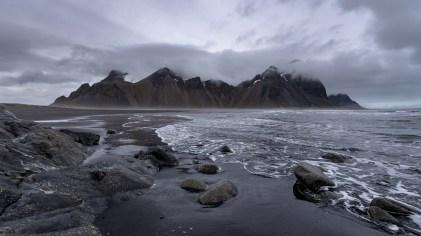 Island - Tag4 -06