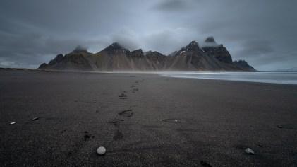 Island - Tag4 -08