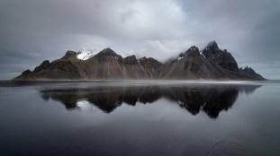 Island - Tag4 -10