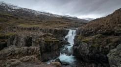 Island - Tag4 -29