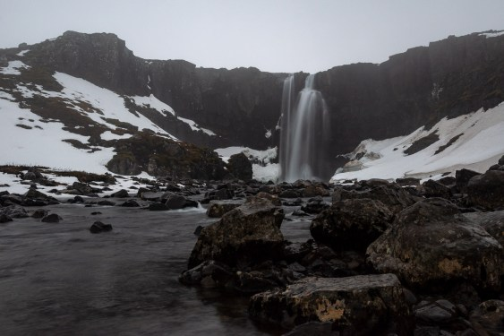 Island - Tag5-01