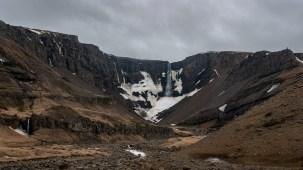 Island - Tag5-08