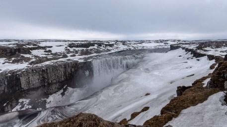 Island - Tag5-15