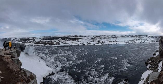 Island - Tag5-19