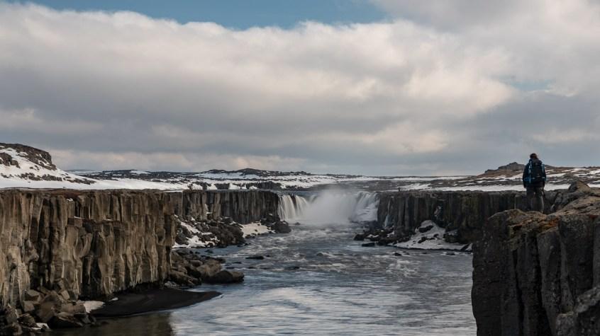 Island - Tag5-22