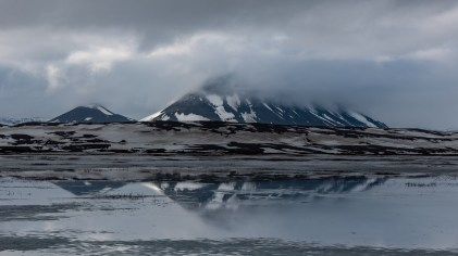Island - Tag5-24