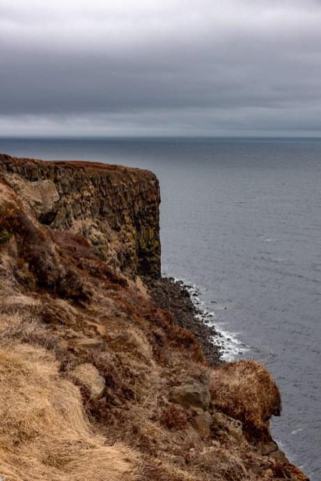 Island - Tag6x-11