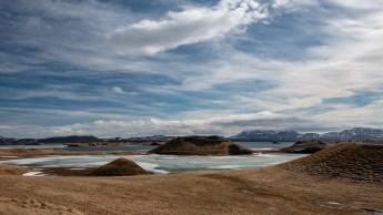 Island - Tag7-05