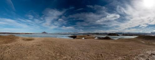 Island - Tag7-06