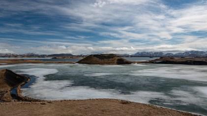 Island - Tag7-07