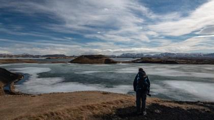 Island - Tag7-09