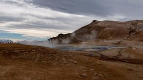 Island - Tag7-25