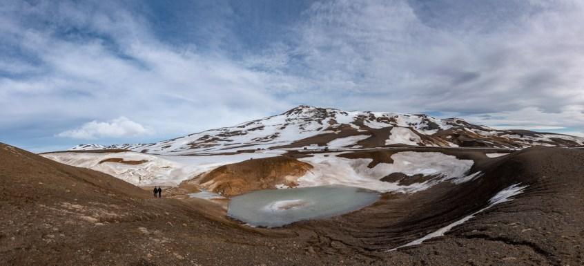 Island - Tag7-40