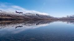 Island - Tag8 (11)