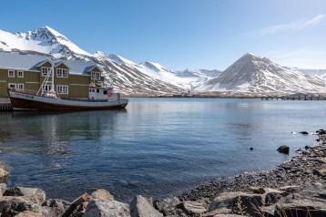 Island - Tag8 (18)